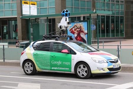 Google ofrece tan solo 13 millones de dólares para solventar la demanda multimillonaria por espiar redes wifi con coches de Maps