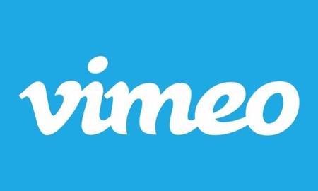 Vimeo se actualiza en iOS primero para añadir soporte con el Chromecast de Google