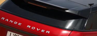 Placas de autos en Dubái: cuando la matrícula exclusiva es más cara que el auto en sí