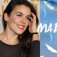 Adriana Ugarte protagonizará 'Madre', la adaptación de la telenovela turca que prepara Antena 3