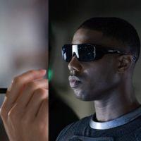 'Cincuenta sombras de Grey' y 'Cuatro Fantásticos', lo peor del año según los Razzies 2016