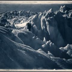 Foto 4 de 18 de la galería las-primeras-fotografias-de-la-antartida en Xataka Foto
