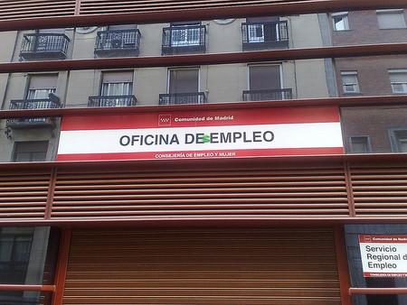 Bañez anuncia un nuevo subsidio para desempleados, buenas noticias