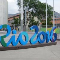 De Río a Pekín, 10 estadios olímpicos que merece la pena visitar