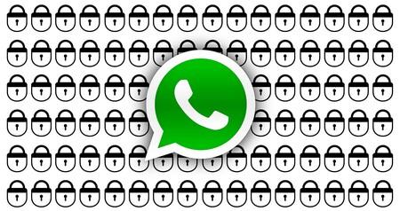 WhatsApp estrena las copias de seguridad cifradas: así puedes proteger tus mensajes