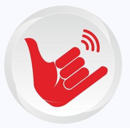 FireChat, la aplicación de mensajería sin necesidad de Internet