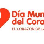 Día Mundial del Corazón: pequeños cambios pueden hacer la diferencia