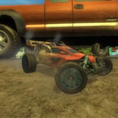 Foto 8 de 10 de la galería 210309-smash-cars en Vida Extra
