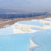 ¿Aun no has decidido tus vacaciones? Viaje de 8 días y 7 noches a Turquía desde 421 euros con Destinia