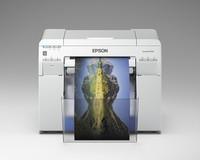 Epson SureLab D700: nueva impresora de producción fotográfica