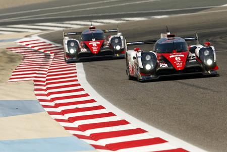 ¿Veremos competir coches autónomos contra humanos en una pista oficial?