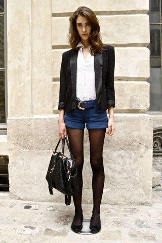 street style parisian2