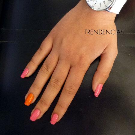 Marina-fucsia-naranja