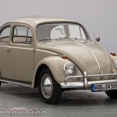Foto 27 de 31 de la galería contacto-volkswagen-beetle-2012 en Motorpasión