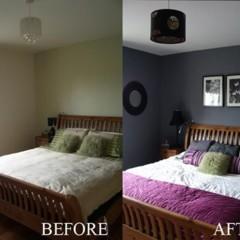 antes-y-despues-un-dormitorio-gris-que-no-aburre