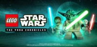 LEGO Star Wars: The Yoda Chronicles en exclusiva temporal para los Sony Xperia