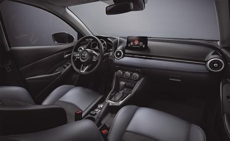 Mazda 2 2020 18
