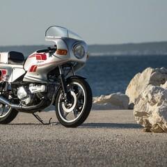 Foto 57 de 64 de la galería bridgestone-battlax-bt46-2021 en Motorpasion Moto