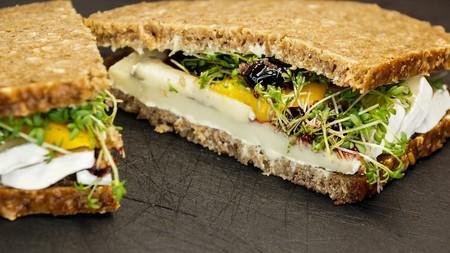 Sandwich 890823 1280