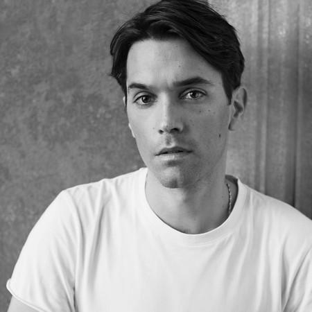 Salvatore Ferragamo apuesta a los jóvenes talentos con el fichaje de Guillaume Meilland