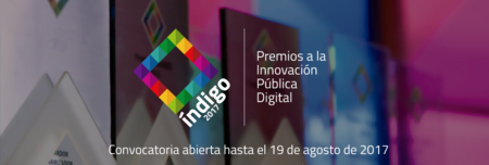 Gobierno colombiano reconocerá la Innovación Digital con los premios INDIGO+