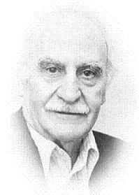 La Fundación Ayala comienza a recibir el legado del escritor