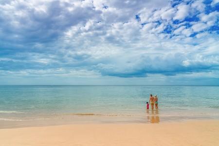Beach 2090067 960 720