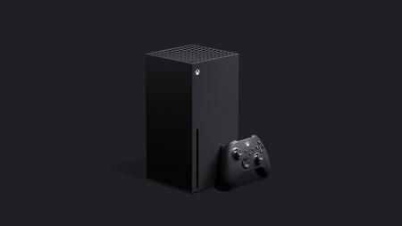 Las Xbox Series X tendrán GPUs con 12 TFLOPS de potencia, prometen raytracing y SSDs con tiempos de carga instantáneos