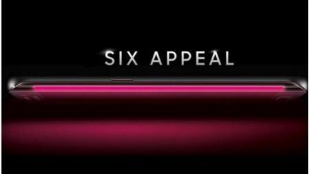 Nuevo Samsung Galaxy S6 y Edge, descúbrelo en directo con Xataka [finalizado]