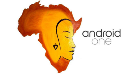 Android One África