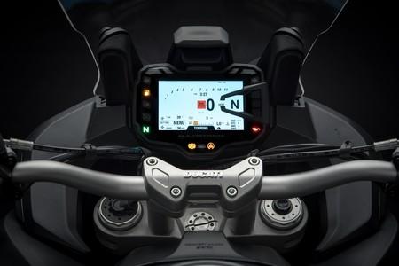 Ducati Multistrada V4 2020 2