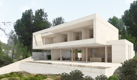 Re Render Casa Oslo Ree 01