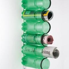 Foto 7 de 7 de la galería reciclando-botellas-de-pet en Decoesfera