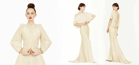 Comprar vestido novia madrid