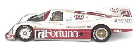 porsche-962-fortuna-le-mans-1986.jpg