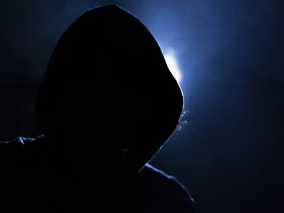 Minecraft y LinkedIn, claves para identificar al supuesto autor de la botnet Mirai