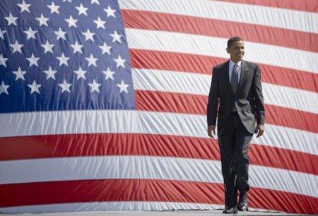La movilización en EEUU por la neutralidad de la red se convierte ya en una advertencia a Obama