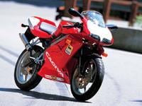 Motos de 125, la opción para el carné B