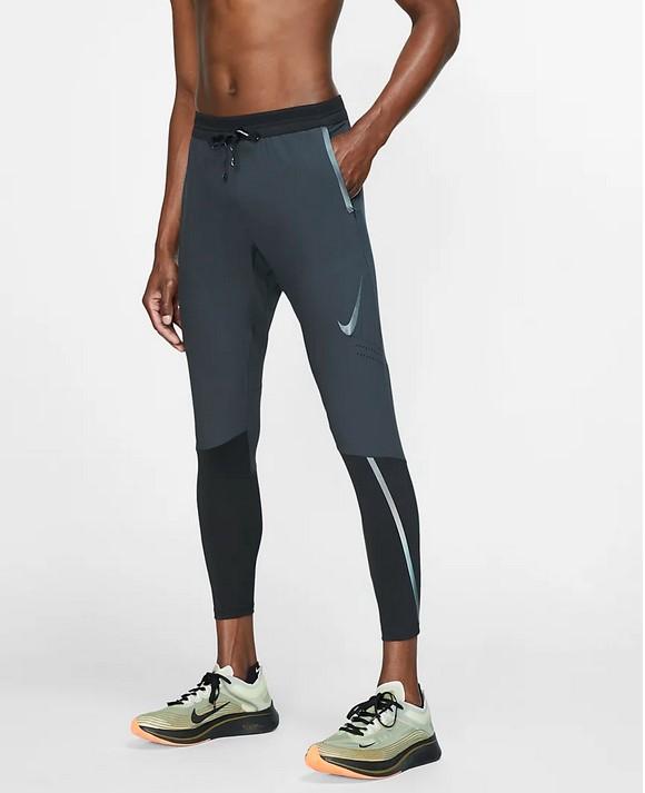 Pantalón de running - Hombre Nike Swift