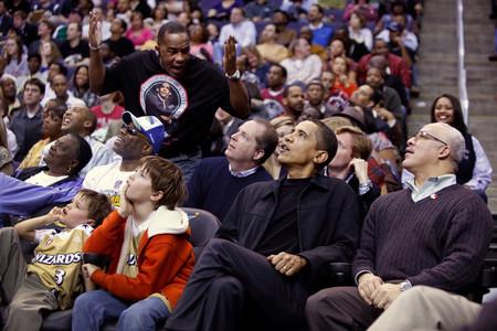 Mejores Fotos Barack Obama Pete Souza 4