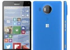Di hola a los próximos teléfonos Windows 10 de gama alta: Microsoft Lumia 950 y 950 XL