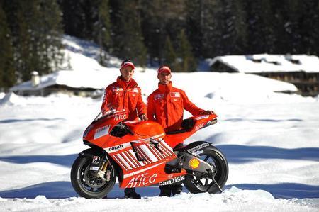 Ducati2008