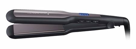 Remington S5525 Pro Ceramic Extra