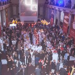 Foto 4 de 10 de la galería gh-mumm-presenta-sus-protocolos-de-champagne-con-una-espectacular-fiesta-en-paris en Trendencias