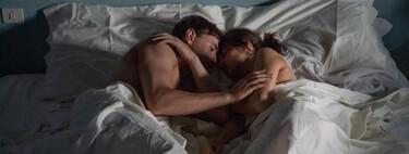 Si te has quedado con ganas de más después de 'Sexo/vida' en Netflix, estas 11 series podrían engancharte