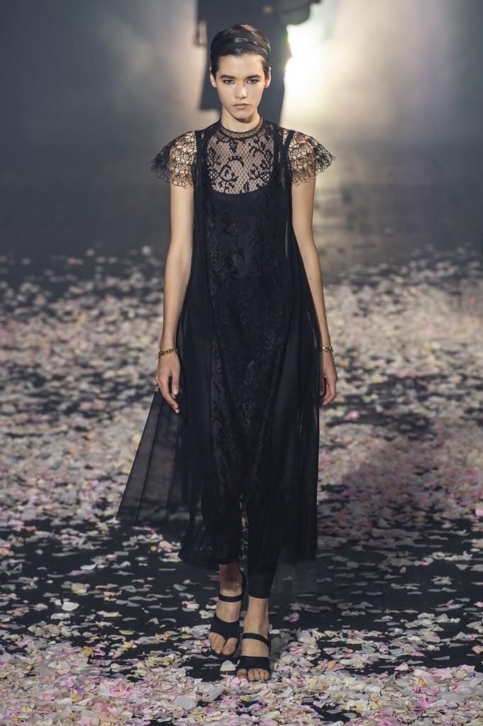 Foto de Dior primavera 2019 (15/90)