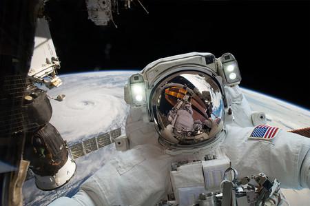 astronauta-vitonica