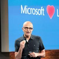 Azure Sphere OS: este es el sistema operativo de Microsoft con corazón Linux para controlar el Internet de las Cosas