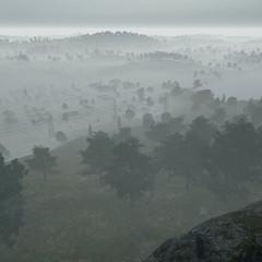 Foto 1 de 4 de la galería pubg-september-update en Xataka eSports