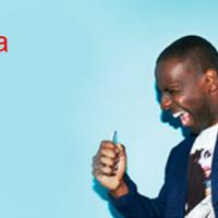 Vodafone impulsa los descuentos por entregar móviles usados con rebajas adicionales de hasta 90 euros